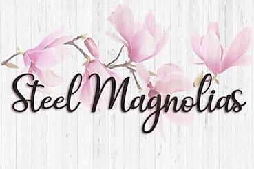 SteelMagnolias.jpg