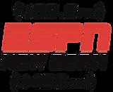 WWNB_ESPN1490-103.9_logo.png