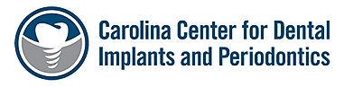 CarolinaCenter_Logo-RGB.jpg