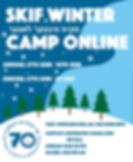 Winter Camp Graphic Online.png