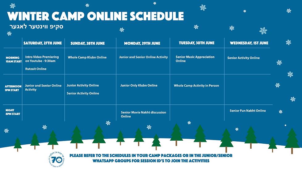 Winter Camp Schedule.png