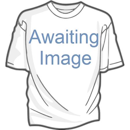 Old SKIF Shirt