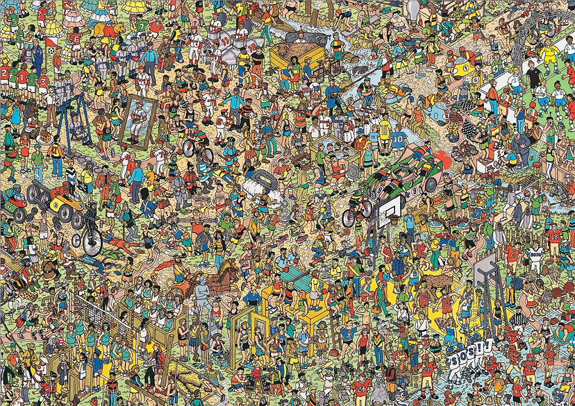 where's wally 1.jpg