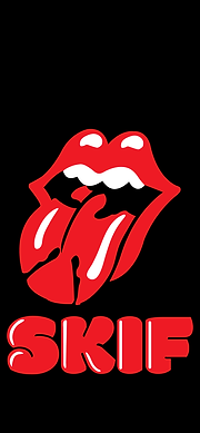 Rolling Stones Black.png