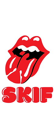 Rolling Stones White.png