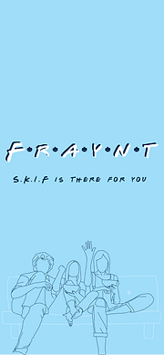 Fraynt.png