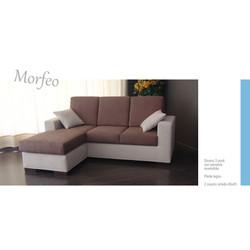 Sofa | 2017 | MORFEO