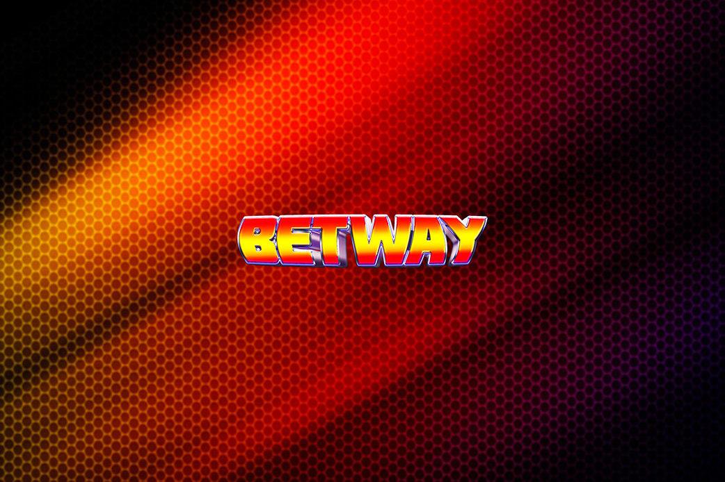 cropped-betwayok-1