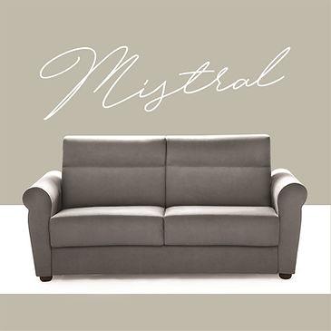 divani-letto-puglia-mistral-fabbrica-maiorflex-night&day-divano letto-memory-materasso alto-18