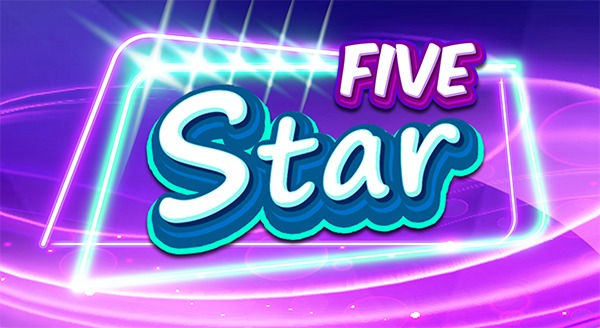 One-play-one-smile-racale-giochi-slot-fi