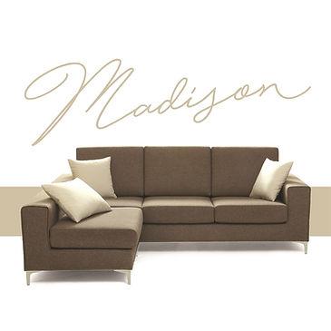 madison-divano-divani design-autore-diva