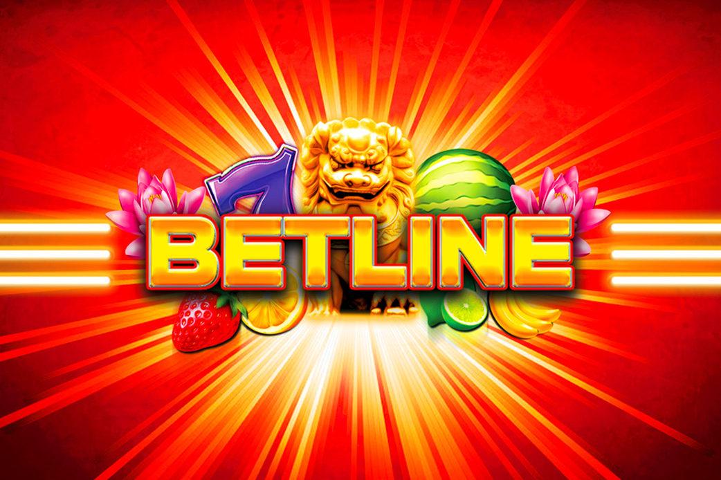 cropped-betline_slide1