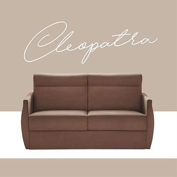 divani-fabbrica-puglia-divani letto-cleo