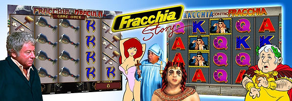 fracchia-story-slot-one-play-one-smile-awp-68%-racale-psm