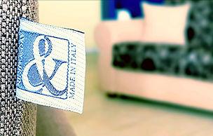Gruppo Maiorflex | Night&Day | Materassi | Divani | Letti | Puglia | Galatone | Italia | Memory | Made In Italy | design | interior design | materasso | arredamento | forniture | produzione | fabbrica soluzioni in design di materassi, divani, letti, guanciali, divani letto