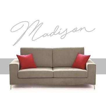 madison 3 posti-divano-divani design-aut