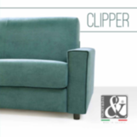 brochure clipper2-1_page-0001.jpg