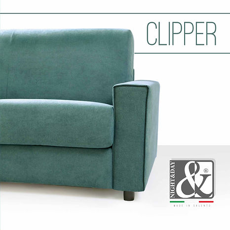 brochure clipper2-1_page-0001.jpg