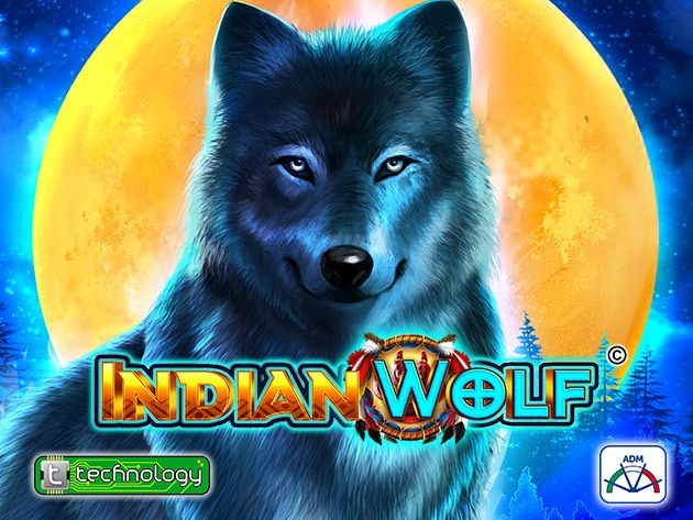indian-wolf-one-play-one-smile