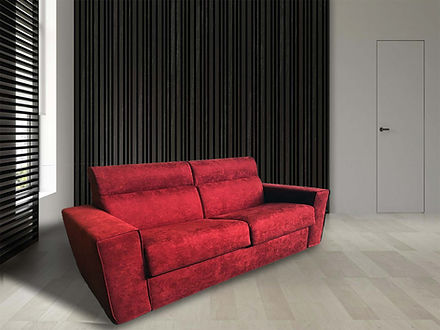 columbus-divano letto-night&day-puglia-divani-letti-comodi.jpg