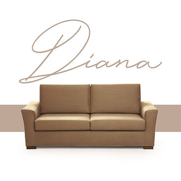diana-divano-divani design-autore-divano