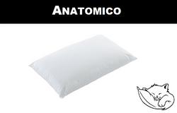 Pillows Made Italy Memory Puglia