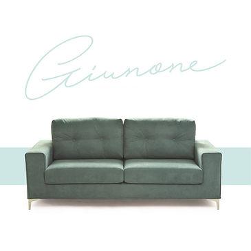 divano-divani-puglia-giunone-design-autore-diva