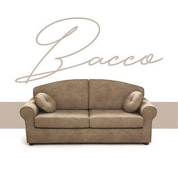 bacco-divano-divani design-autore-divano