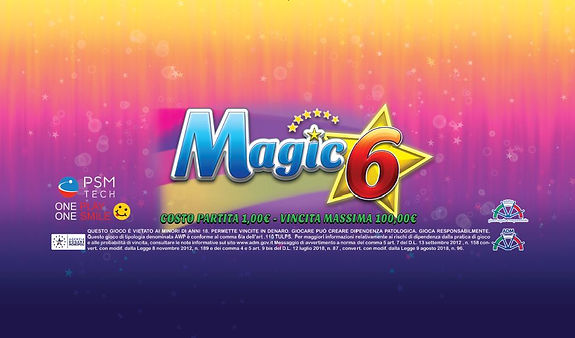 NEW MAGIC 6.JPG