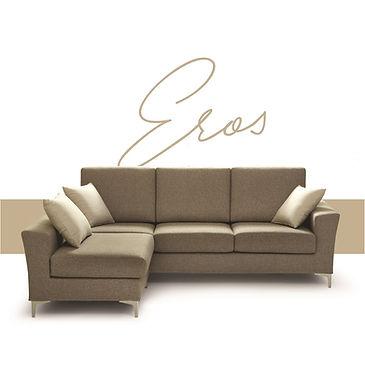 eros-divano-divani design-autore-divano