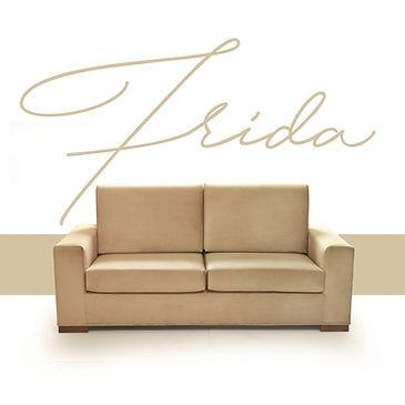 divano-friada-puglia-divani design-autore-divano
