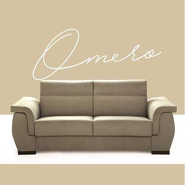 divano-letto-omero-stile-unico-materasso