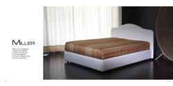 letto-contenitore-gruppo-maiorflex-night&day