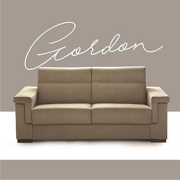 divani-fabbrica-puglia-gordon-maiorflex-night&day-divano letto-memory-materasso alto
