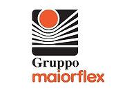 Gruppo Maiorflex - materassi - divani -