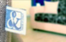Divani | Fabbrica | Gruppo Maiorflex | Night&Day | Materassi | top gamma | divani dei vips | Divani | Letti | Puglia | Galatone | Italia | Memory | Made In Italy | design | interior design | materasso | arredamento | forniture | produzione | fabbrica soluzioni in design di materassi, divani, letti, guanciali divani letto Fabbrica Divani Letti  Materassi | materiali di ultima generazione poliuretano legno e tessuti in design | novità | cataloghi | confort | solidità