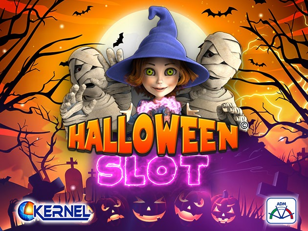 halloween-slot-one-play-one-smile