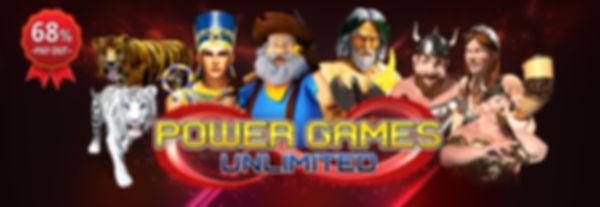 Power_games_Unlimited_banner.jpg