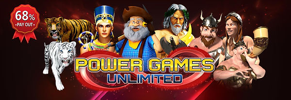 Power_games_Unlimited_banner.jpg