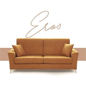 divano-eros-3 posti-divani design-autore