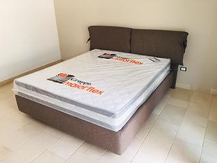 letto-moderno-davis-maiorflex-puglia-fabbrica-materasso-matrimoniale