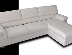Divani | Puglia | Galatone | Italia | Memory | Gruppo Maiorflex | Made In Italy | design | interior design | materasso | arredamento | forniture | produzione | fabbrica soluzioni in design di materassi, divani, letti, guanciali, divani letto