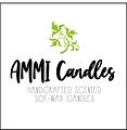 logo ammiiiiii.png