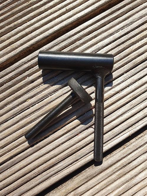 Kitaco Valve Adjuster Tool