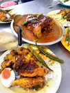 Craving for Nasi Kandar in JB?