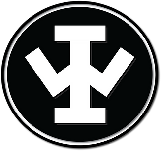 WJRJ New Logo.png