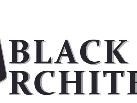 Black Architect