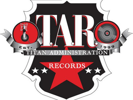 Partnership with Titan Administration Records