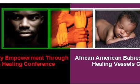 Helping Heal With Healing Brother's, LLC