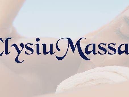 ElysiuMassage